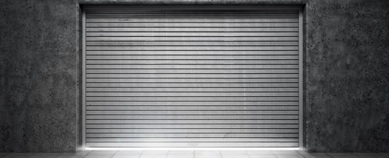 Commercial Garage Door Texture simple commercial garage door texture for unique blankenship