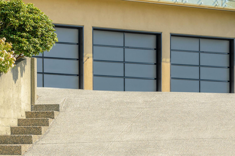 Rons Garage Doors Company Offering Quality Garage Door Suffolk